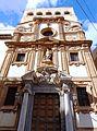 Cattedrale PA esterni 11.JPG