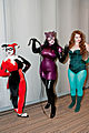 Catwoman purple suit 2013.jpg