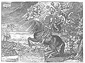 Cavendish - L'Art de dresser les chevaux, 1737-page015.jpg