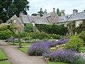 Cawdor Castle Gardens - geograph.org.uk - 1236160.jpg