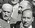 Cech Husson Tonelli Zurich1932.tif