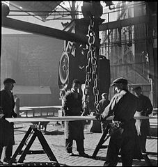 Cecil Beaton Photographs- Tyneside Shipyards, 1943 DB77.jpg