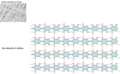 Cellulose structure.png