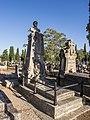 Cementerio de Torrero-Zaragoza - P8105703.jpg