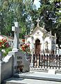 Cementerio de la Salud - Córdoba (España) 08.jpg