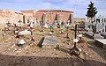 Cementerio y Ermita del Cristo, Puebla de Pedraza.jpg