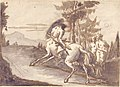 Centaur with Shield and Two Satyresses MET 37.165.64.jpg