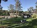 Centenary Bridge, Brisbane 01.jpg