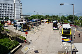 Central (Macau Ferry) Bus Terminus.jpg
