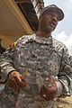 Central Accord 14, A partnership for a safe, stable, and secure Africa 140319-A-PP104-059.jpg