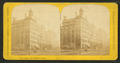 Central Music Hall, State and Randolph Streets, from Robert N. Dennis collection of stereoscopic views.png