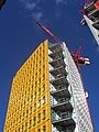 Central Saint Giles Development 2009 (26493225019).jpg