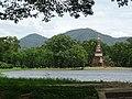 Central Zone View - Old City - Sukhothai - Thailand - 01 (35231197851).jpg