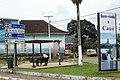 Centre-ville de São João dos Angolares (São Tomé) (6).jpg