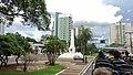 Centro, Campo Grande - MS, Brazil - panoramio - Rodrigo Santos (3).jpg