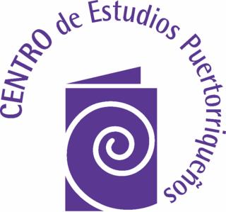 Centro de Estudios Puertorriqueños