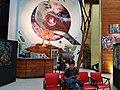Centro Arte Alameda 20171127 fRF03.jpg