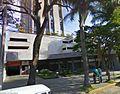 Centro Empresarial Gerson Dias - panoramio.jpg