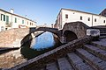 Centro storico - Comacchio.jpg