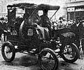Century-motors 1901.jpg