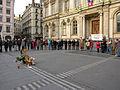 CerclesSilence-Lyon2009a.jpg