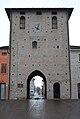 Ceresara Piazza-R.JPG