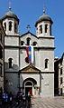 Cerkiew św Mikołaja w Kotorze.jpg