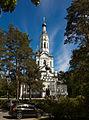 Cerkov Kazanskoy ikoni Bojiei Materi.jpg