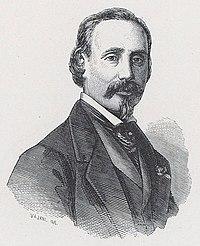 Cesare Braico.jpg