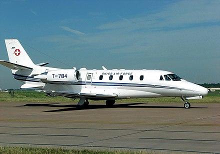 Cessna - Wikiwand