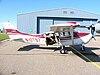 Cessna206HStationair03
