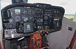 Cessna 182P Skylane AN1879297.jpg