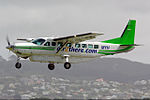 Cessna 208B Grand Caravan, air2there.com JP6847313.jpg