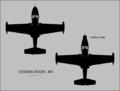 Cessna Model 407.png