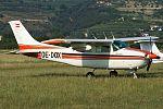 Cessna T210M Turbo Centurion II, Private JP7649455.jpg