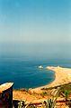 Ceuta coast.jpg