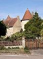 Château Mailly-sur-Seille 03.jpg