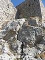 Château d'Aguilar sept 2019 by Marcok f28.jpg