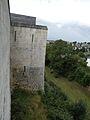 Château de Caen 06.JPG