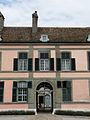 Château de Coppet (14).jpg