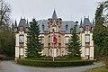 Château de Dommeldange.jpg
