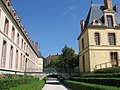 Château de Fontainebleau 2011 (5).JPG