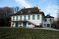 Château de Guévaux - devant.jpg