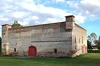 Château de Saint Simon 1.jpg