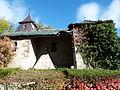 Château de Voltaire à Ferney 35.JPG