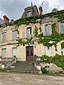 Château du Sepey - entrée.jpg