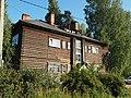 Chagoda, Vologda Oblast, Russia - panoramio (295).jpg