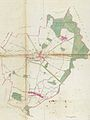 Chailly-Plan -19eme siecle - Archives 77.jpg