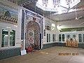 Chak 2-1.L (In side)Jamia Masjid Ghousia Rizvia (Daang wali) - panoramio.jpg