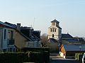 Chalagnac village.JPG